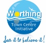 worthing town initiative