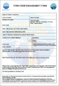 Worthing-Town-Crier-booking-Form.pdf